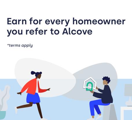 homeowner referral-1